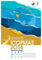 12th International Conference on Coasts, Ports and Marine Structures
