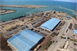 Chabahar Leaps towards Becoming a Modern Port