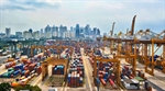 New Initiatives Unveiled to Strengthen Singapore as a Global Maritime Hub