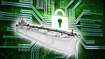 Denmark Unveils Cyber Security Strategy for Maritime Sector