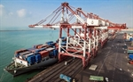 30,000 Billion Rs. Worth of Investment by Private Sector at Shahid Rajaee Port