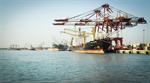 17% growth in exports of commodities from Khorramshahr port