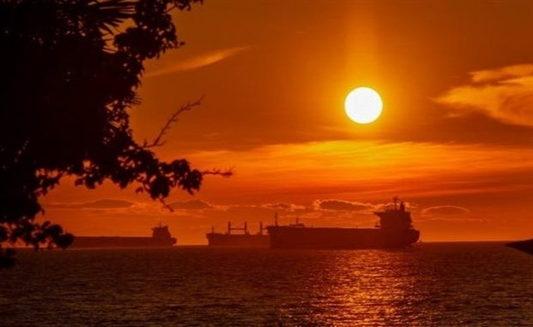 EIA: Sulphur Cap to Extensively Affect Shipping, Refining
