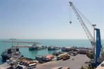 Exports from Abadan Port Amplified up to 115 Percent, Mostly to Kuwait and Iraq