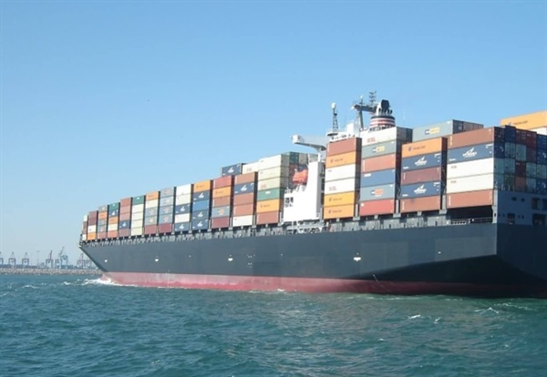 Drewry: Container Shipping Heading to a Better Tomorrow