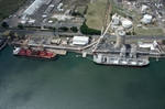 Port of Newcastle Becomes Part of EcoPorts Network