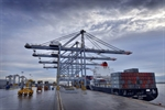 Survey: UK Ports Widely Unprepared for Brexit