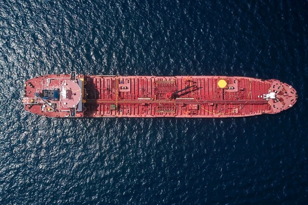 Drewry: 2020 Sulphur Cap Conundrum for Chemical Tankers