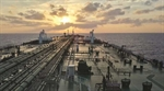 Euronav CEO: The Whole World of Bunkering Is Changing