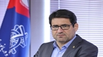 PMO to create new container capacities in ports of Iran