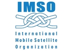 Iran Remains a Member of Advisory Committee at IMSO