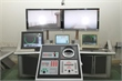 Domestic Seafarer Training Simulator Unveiled