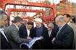 Dr. Rouhani : chabahar port should be the economic center of eastern and western countries
