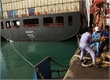 Condition for Shipping Lines Visiting Iranian Ports