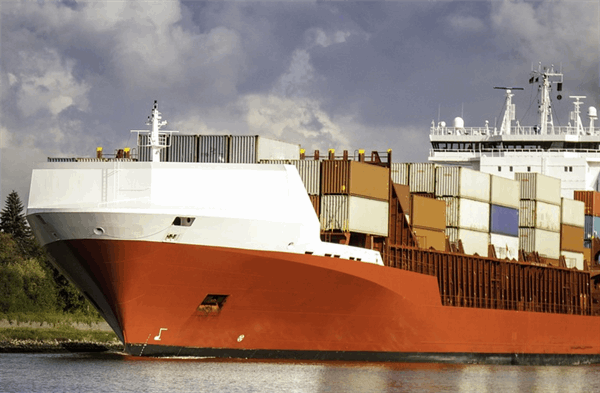 Challenging Markets Still Hurt MPC Container Ships' Earnings