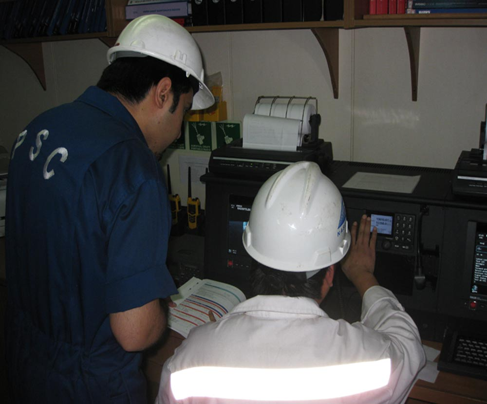 psc inspection-2